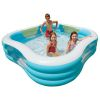 Бассейн Swim Center Family Pool, INTEX