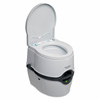 Биотуалет Porta Potti Excellence Electric Thetford