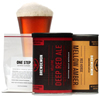 Солодовый экстракт Hellfire Deep Red Ale Basic Plus Brew Demon