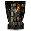 Пивной экстракт Nut Brown Ale Make Your Own