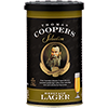 Пивная смесь Thomas Coopers Selection Heritage Lager 1,7 кг