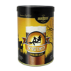 Пивная смесь Mr.Beer Bewitched Amber Ale PREMIUM, 1.3 кг