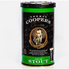 COOPERS Thomas Coopers Selection Irish Stout (Ирландский Стаут) 1,7 кг