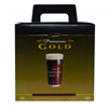 Солодовый экстракт Old Conkerwood Black Ale Premium Gold Muntons
