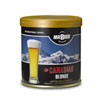 Пивная смесь Mr.Beer Canadian Blonde